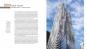 100 Jahre, 100 Bauwerke. Bild 6