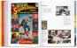 75 Jahre DC Comics. Die Kunst moderne Mythen zu schaffen. Bild 6