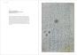 Alexander von Humboldt - Bilder-Welten. Die Zeichnungen aus den Amerikanischen Reisetagebüchern. Bild 6