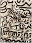 Annie Leibovitz. SUMO. Art Edition. Bild 6