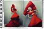 Annie Leibovitz. SUMO. Collector's Edition. Covervariante »Whoopie Goldberg, Berkeley, California, 1984« Bild 6