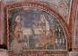 Atlas der Antike. 2500 Jahre Imperien und Kulturen in Wort und Bild. Bild 6