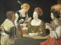 Barock. Theatrum Mundi. Die Welt als Kunstwerk. Bild 6