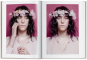 Before Easter After. Lynn Goldsmith. Patti Smith. Collector's Edition. Bild 6