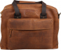 Businessbag. Bild 6