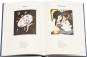 Christian Schad - Druckgraphiken und Schadographien 1913-1981. Vorzugsausgabe mit einer signierten Radierung »Fauniske«. Kat. Nr. 65. Bild 6