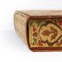Das Artzney Buch des Christoph Wirsung. Heidelberg 1568. Bild 6