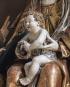 Der Augsburger Bildhauer Gregor Erhart. Ingenious Magister. Bild 6