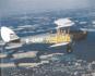 Deutsche Luftfahrtgeschichte nach 1945. Bild 6