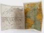 Deutsches Kriegsschiffsleben und Seefahrkunst - Reprint der Originalausgabe, Leipzig 1891 - Limitiert und handnumeriert! Bild 6