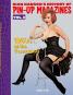 Dian Hanson's History of Pin-up Magazines. Bände 1-3. Bild 6