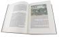 Die Cranach-Bibel: Die ganze Heilige Schrift Deutsch von Martin Luther Bild 6