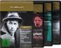 Die F.W. Murnau-Box. 3 DVDs. Bild 6