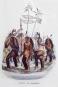 Die Indianer Nordamerikas Abenteuer & Schicksale Bild 6