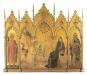 Die Kunst des Mittelalters Romanik-Gotik (987-1489) 2 Bände. Bild 6