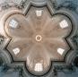 Die schönsten Kuppeln Europas. Bild 6