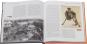 Die Weimarer Republik. Politik, Kultur und Gesellschaft. 1918-1933. Bild 6