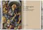 Diego Rivera. Sämtliche Wandgemälde. Bild 6