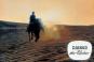 Django I-III  3 DVD-Box Bild 6