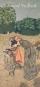 Edouard Vuillard. Postkarten im Panoramaformat in Box. Bild 6