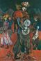 Expressive Gegenständlichkeit. Schicksale figurativer Malerei und Graphik im 20. Jahrhundert: Werke aus der Sammlung Gerhard Schneider. Bild 6