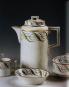 Fascination of Fragility. Masterpieces of European Porcelain. Bild 6