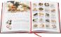 Food. Die ganze Welt der Lebensmittel. Bild 6
