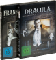 Frankenstein: Monster Classics (Complete Collection) 7 DVDs Bild 6