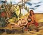 Frida Kahlo - Die Malerin und ihr Werk. Bild 6