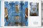 Gaudí. Das vollständige Werk. 40th Anniversary Edition. Bild 6