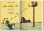 George Herrimans »Krazy Kat«. Die kompletten Sonntagsseiten in Farbe 1935-1944. Bild 6