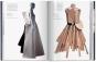 Geschichte der Mode vom 18. bis zum 20. Jahrhundert. Bild 6