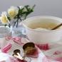 Geschirrhandtuch »Cupcakes und Kuchen«. Bild 6