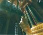 Giganten der Gotik. Bild 6