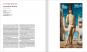 Glanzstücke. Gemäldegalerie Alte Meister und Skulpturensammlung bis 1800. Bild 6