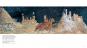 Gotik. 1200-1500. Bild 6