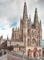 Gotik. Bildkultur des Mittelalters. Bild 6