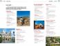 Gran Canaria - Mit großem City-Plan Bild 6