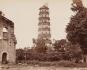 Im Reich der Mitte. Frühe Fotografie aus China. Bild 6