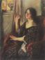 Impressionismus in Leipzig 1900-1914. Liebermann, Slevogt, Corinth. Bild 6