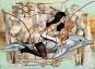 Jeff Koons Maler und Bildhauer. Monografie in zwei Bänden. Bild 6