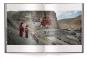 Jimmy Nelson - Before They Pass Away. Collector's Edition mit einem exklusiven Fotoprint »Kazakhs - Mongolia«. Bild 6