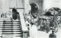 Kaiser Franz Joseph I. (1830-1916). Bilder und Dokumente aus dem Haus-, Hof- und Staatsarchiv in Wien. Bild 6