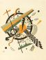 Kandinsky. Das druckgrafische Werk. Bild 6