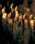 Krieger für die Ewigkeit. Die Terrakotta-Armee des ersten Kaisers von China. Bild 6