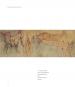 Kunst der Vorzeit. Felsbilder der Frobenius-Expeditionen. Bild 6