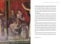 Kunst des Römischen Reiches. 2 Bände. Bild 6