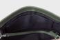 Lederhandtasche »Berit«, grün. Bild 6