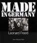 Leonard Freed. Made in Germany. Bild 6