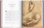 Leonardo 500. Luxusausgabe im Leinenschuber. Bild 6